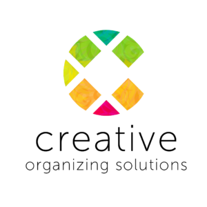 Creative-Organizing-Solutions-07